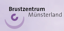 brustzentrum.jpg (8193 Byte)